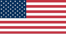 USA Nachrichten - Cointelegraph