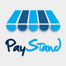 PayStand | Cointelegraph