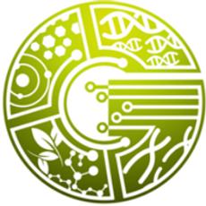 Gridcoin | Cointelegraph