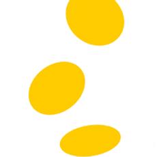 Polycoin | Cointelegraph