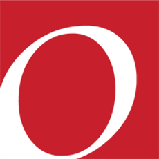 Overstock | Cointelegraph