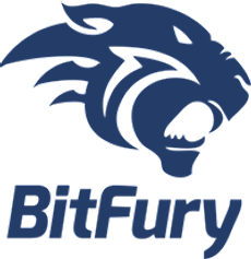 BitFury | Cointelegraph