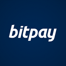 Latest News on Bitpay | Cointelegraph