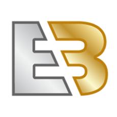 Eobot | Cointelegraph