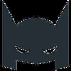 Aktuelle Nachrichten zu Anonymität | Cointelegraph