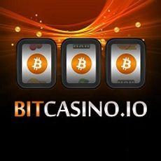 BitCasino.io | Cointelegraph