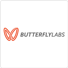 Butterfly Labs | Cointelegraph