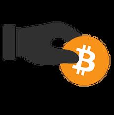 Últimas noticias sobre Pagos de Bitcoin | Cointelegraph