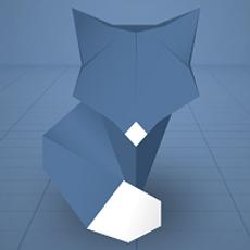 Últimas notícias sobre o Shapeshift | Cointelegraph