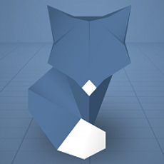 Latest News on Shapeshift | Cointelegraph