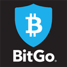 BitGo | Cointelegraph