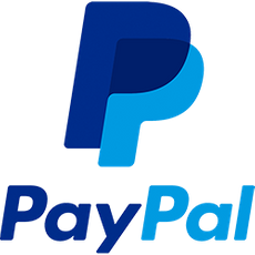 Latest News on PayPal | Cointelegraph