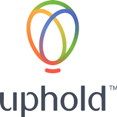 uphold | Cointelegraph