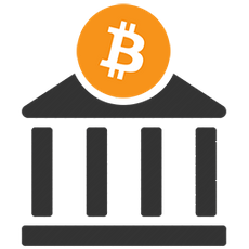 Latest News on Banks | Cointelegraph