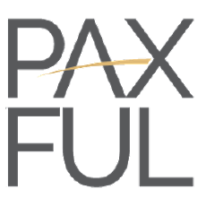 Paxful | Cointelegraph