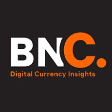 BraveNewCoin | Cointelegraph