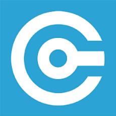 cryptonator | Cointelegraph