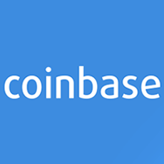 Latest News on Coinbase | Cointelegraph