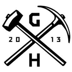 GHash.IO | Cointelegraph