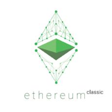 Lesen Sie die aktuellsten Nachrichten zu Ethereum Classic | Cointelegr...