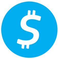 StartCOIN | Cointelegraph