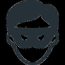 Vesti o bitkoin prevarama - Cointelegraph