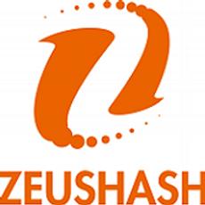ZeusHash | Cointelegraph