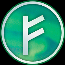 Latest News on Auroracoin | Cointelegraph