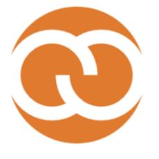 CoinOutlet | Cointelegraph