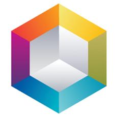 Voxelus | Cointelegraph