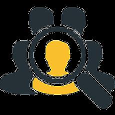 KYC | Cointelegraph