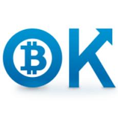OKCoin | Cointelegraph