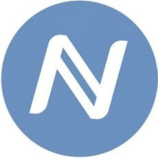 NameCoin | Cointelegraph