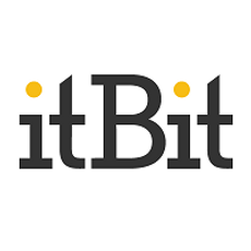 itBit | Cointelegraph
