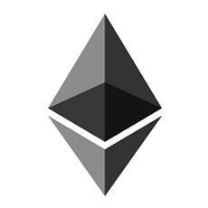 Confira as mais recentes notícias sobre o Ethereum | Cointelegraph