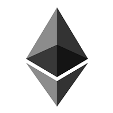 Descubre las últimas noticias sobre Ethereum | Cointelegraph