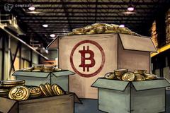"""ProtonMail sta """"hodlando"""" i Bitcoin ricevuti come pagamento da anni"""