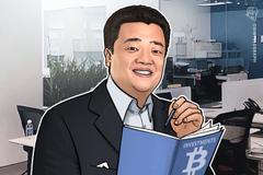 Bobby Lee: Bitcoin supererà il mercato dell'oro entro il 2028, con un valore di 500.000$ a moneta