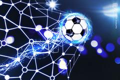 Il Bayern Monaco annuncia i propri token digitali