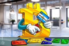 Banca centrale argentina: è vietato acquistare Bitcoin con carta di credito