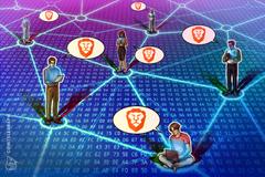Il browser crypto Brave raggiunge 8 milioni di utenti mensili attivi