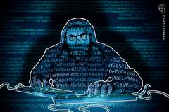 Hacker restituisce i domini rubati durante l'asta di Ethereum Name Service
