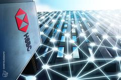 HSBC, SGX e Temasek sperimentano la DLT in mercato obbligazionario asiatico