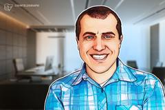 Antonopoulos: la 'supremazia quantistica' di Google non avrà alcun impatto su Bitcoin