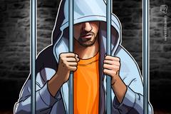 Vendeva fentanil sul dark web: 30 anni di carcere per un ex interprete dell'esercito statunitense