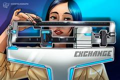 OKEx fonderà un'organo di autoregolamentazione per gli exchange di criptovalute