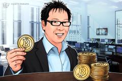 """Samson Mou iz Blockstream-a: Veličina bitkoin bloka već sada može biti """"prevelika"""""""