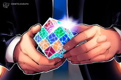 I network Cere e Celer lanceranno una soluzione CRM decentralizzata