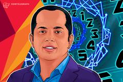 Secondo il Chief FinTech Officer dell'Autorità Monetaria di Singapore la blockchain rivoluzionerà l'economia