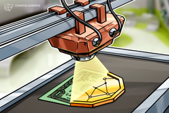 Responsabile legale di Coinbase: il dollaro digitale dovrebbe essere creato dal settore privato